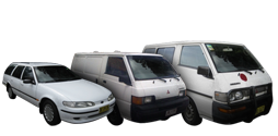 Backpacker Car Market, Car Market in Kings Cross, Backpacker Car Insurance
